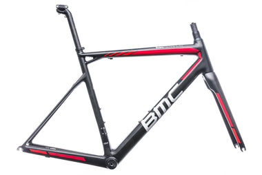 BMC Teammachine SLR0 54cm Bike - 2016