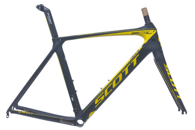 Scott Foil 30 Large Framset - 2013