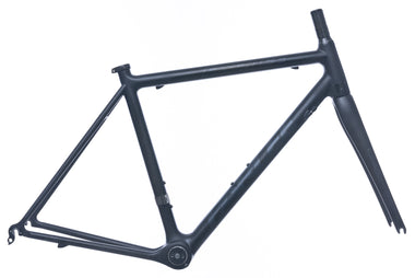 Parlee Z5 Medium Frameset - 2017