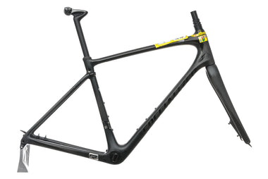 Specialized Ruby Elite 54cm Frameset - 2018