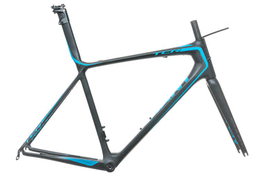 Giant TCR Advanced SL0 Large Frameset - 2014