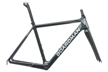 Boardman Elite SLR Race 9.8 Medium Frameset - 2016