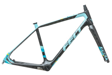 Felt VR3W 51cm Womens Road Bike Frameset - 2018