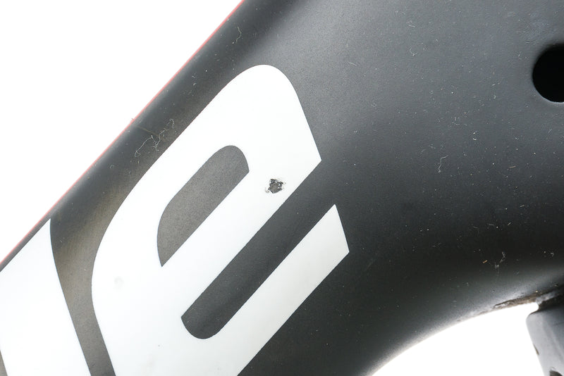 Cannondale SuperSix Evo 54cm Frameset - 2012 detail 2