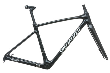 Specialized Ruby McLaren Women's 49cm Frameset - 2017