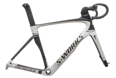Specialized S-Works Venge ViAS Disc 56cm Bike - 2018