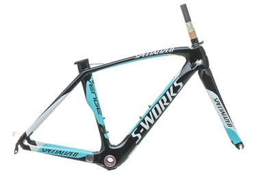 Specialized S-Works Venge Frameset - 2015