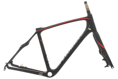 Specialized Ruby Pro Disc Womens Frameset - 2016