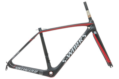 Specialized S-Works Tarmac Frameset - 2016