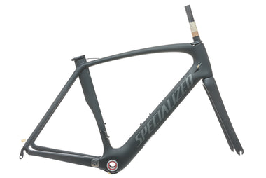 Specialized Venge Elite Frameset - 2016