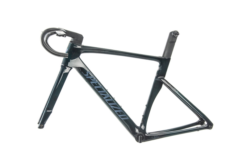 Specialized Venge Pro Disc 54cm Frameset - 2020 non-drive side
