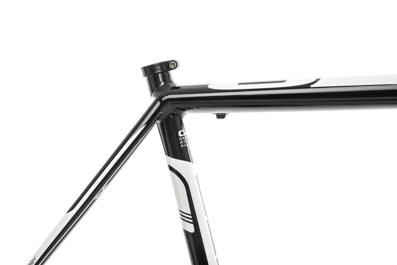 Cannondale CAAD8 51cm Frameset - 2016 front wheel