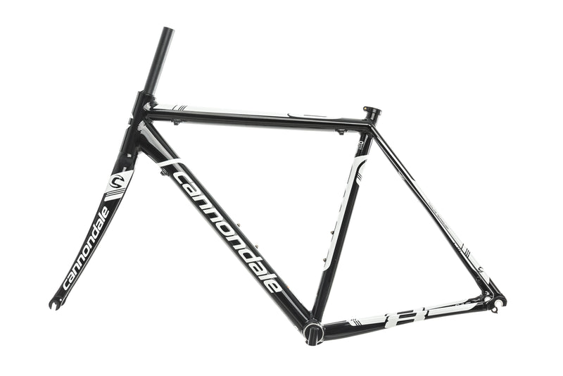 Cannondale CAAD8 51cm Frameset - 2016 non-drive side