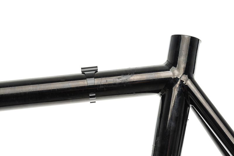 Surly Steamroller 56cm Frameset - 2019 detail 3
