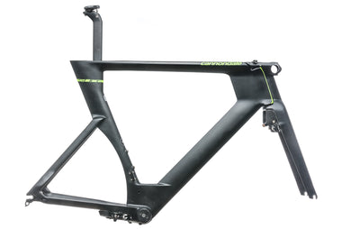 Cannondale Slice RS Black Edition 58cm Bike - 2013