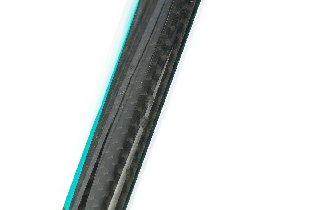 Felt ZW4 Road Fork 700C QR 9x100mm Carbon