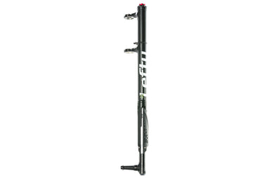 "Cannondale Lefty Hybrid PBR Mountain Fork 29"" 100mm Disc Black"