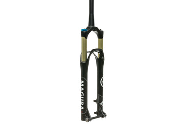 "Magura TS8 Mountain Fork 29"" 120mm 15x100mm Tapered Disc"