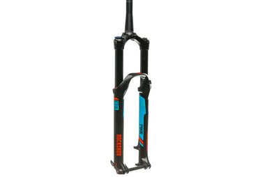 "RockShox Pike RC Mountain Fork 29"" 140mm 15x100mm Tapered Disc"