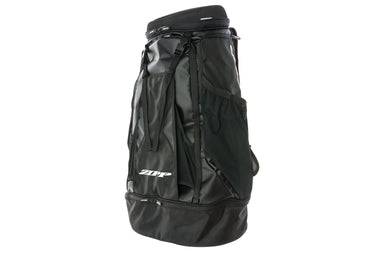 Zipp Transition 1 Gear Backpack 56 Liters Black