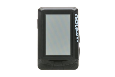 Wahoo ELEMNTCycling Computer GPS ANT+/Bluetooth