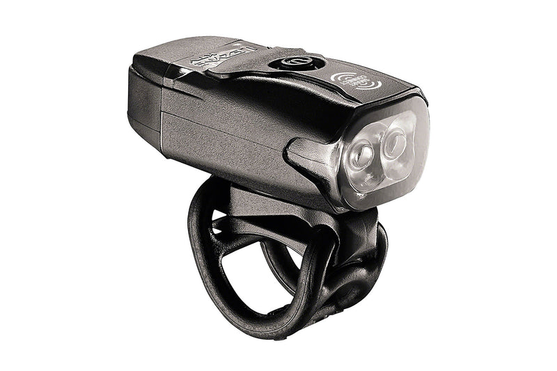Lezyne KTV Drive + KTV Pro Smart Light Pair non-drive side