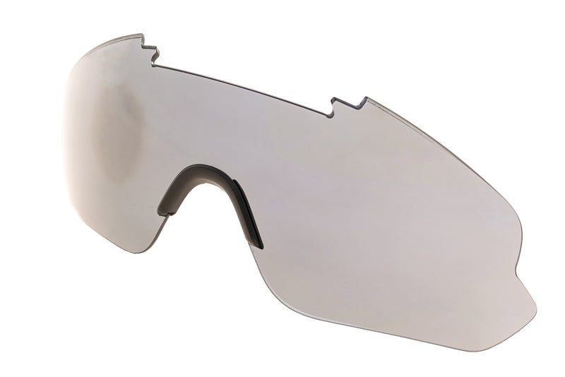 Everysight Raptor Smart Sunglasses Replacement Visor drive side