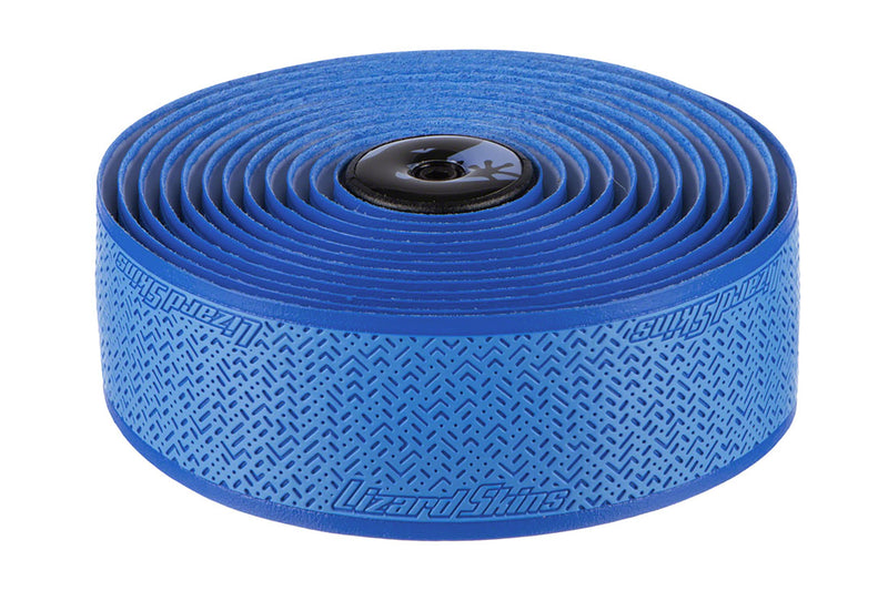 Lizard Skins DSP 2.5mm Bar Tape non-drive side