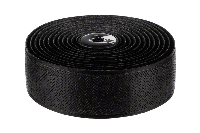Lizard Skins DSP 2.5mm Bar Tape drive side