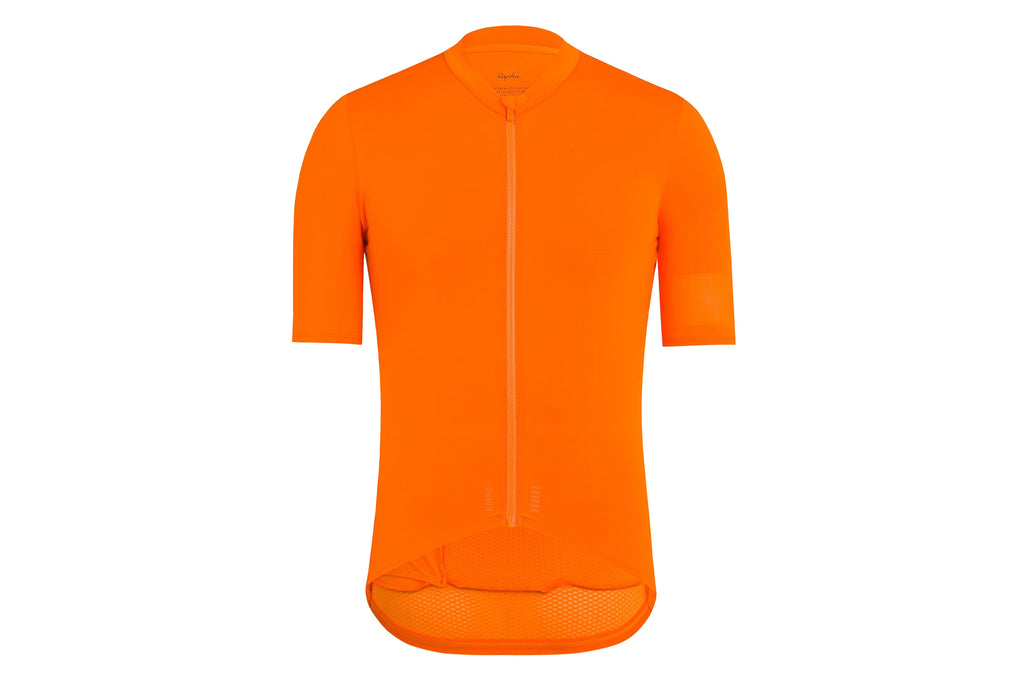 Rapha Pro Team Midweight Jersey
