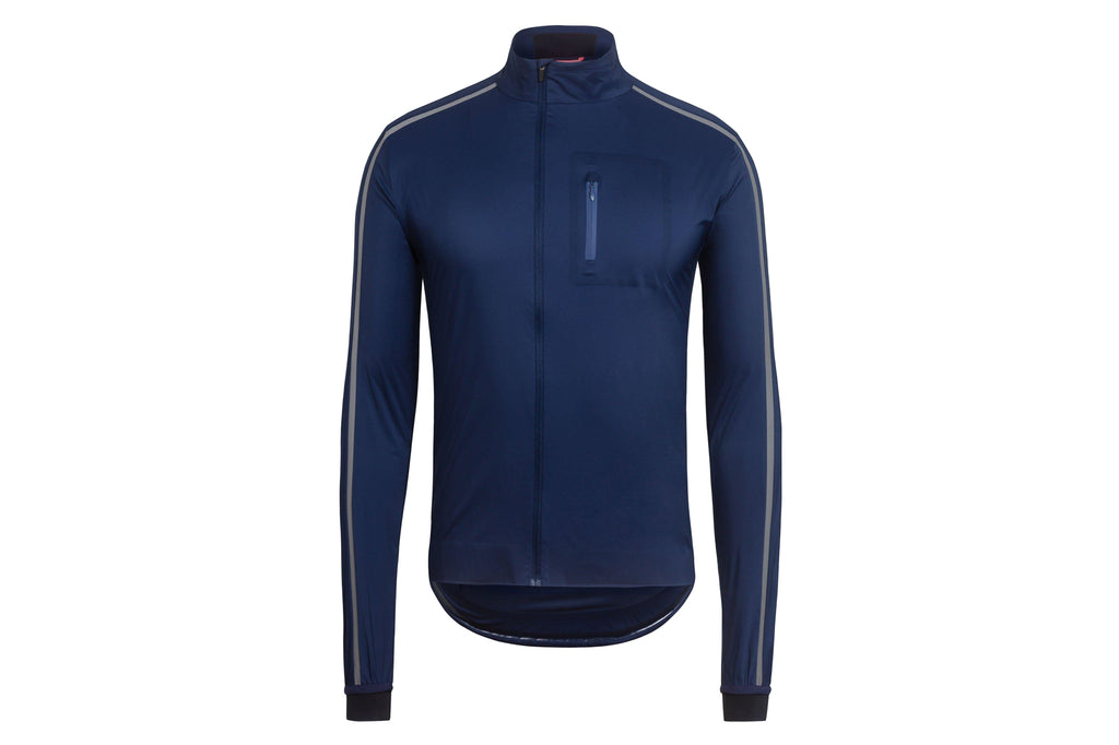 66be56277 Rapha Classic Wind Jacket II