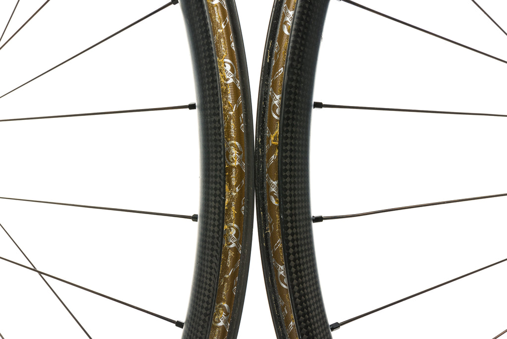 "Roval Control Carbon Tubeless 29"" Wheelset"