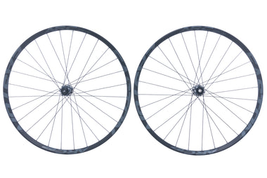 "Easton ARC 27 Aluminum Clincher 27.5"" Wheelset"