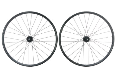"Sun Ringle Charger Comp Aluminum Tubeless 29"" Wheelset"