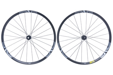 "Enve M25 Carbon Tubeless 29"" Wheelset"