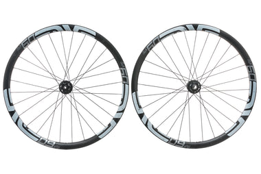 "ENVE M60 Forty Carbon Tubeless 27.5"" Wheelset"
