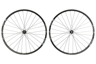 "DT Swiss E1900 Spline Aluminum Tubeless 29"" Wheelset"