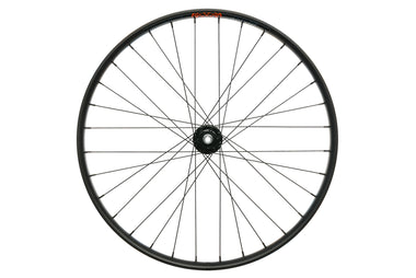 "Cannondale Beast Aluminum Tubeless 27.5"" Rear Wheel"