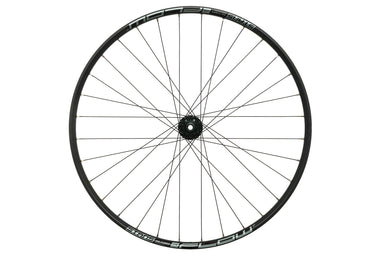"Stan's NoTubes ZTR Flow S1 Aluminum Tubeless 29"" Rear Wheel"