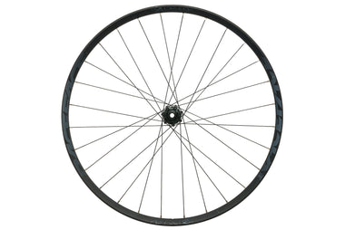 "Race Face Aeffect R30 Aluminum Tubeless 29"" Rear Wheel"
