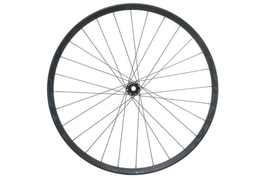 "Race Face Aeffect R30 Aluminum Tubeless 27.5"" Front Wheel"