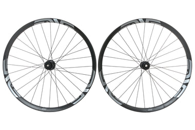 "ENVE M635 Carbon Tubeless 27.5"" Wheelset"