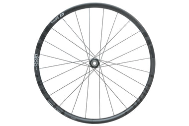"DT Swiss XRC 1200 Spline 22.5 Carbon Tubeless 27.5"" Front Wheel"