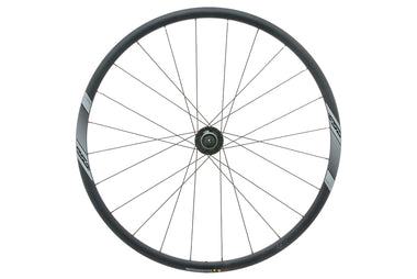 "FSA NS Aluminum Tubeless 29"" Rear Wheel"