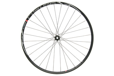 "DT Swiss XM 1501 Spline Aluminum Clincher 29"" Front Wheel"