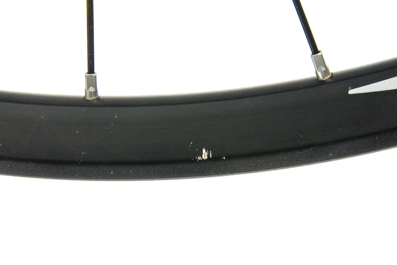 "DT Swiss XM 1501 Spline Aluminum Clincher 29"" Front Wheel detail 2"