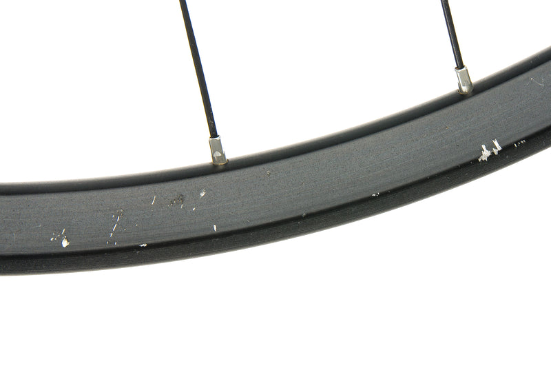 "DT Swiss XM 1501 Spline Aluminum Clincher 29"" Front Wheel detail 3"
