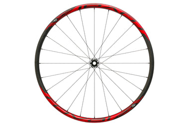 "Roval Control SL Carbon Tubeless 29"" Front Wheel"
