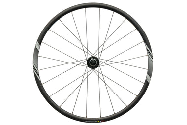 FSA NS Aluminum Clincher 700c Rear Wheel