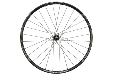 Easton EA70 AX Aluminum Clincher 650b Rear Wheel